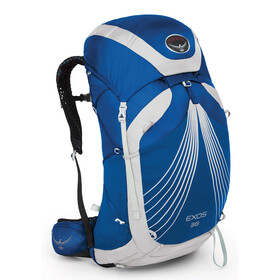 Osprey Exos 38 Backpack M Pacific Blue
